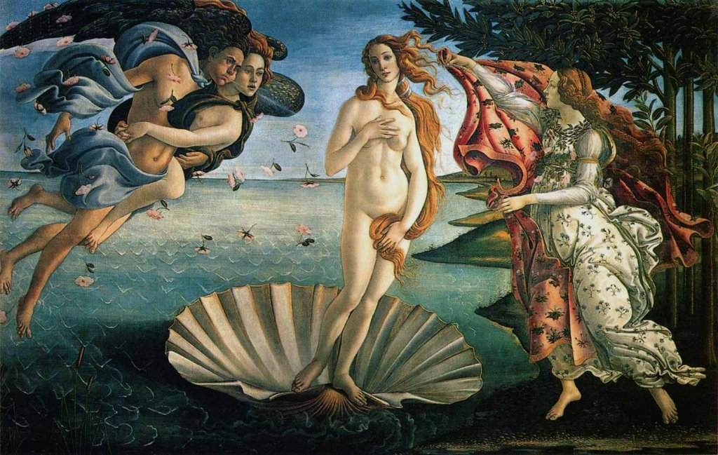 botticelli-birth-venus-1024x649.jpg