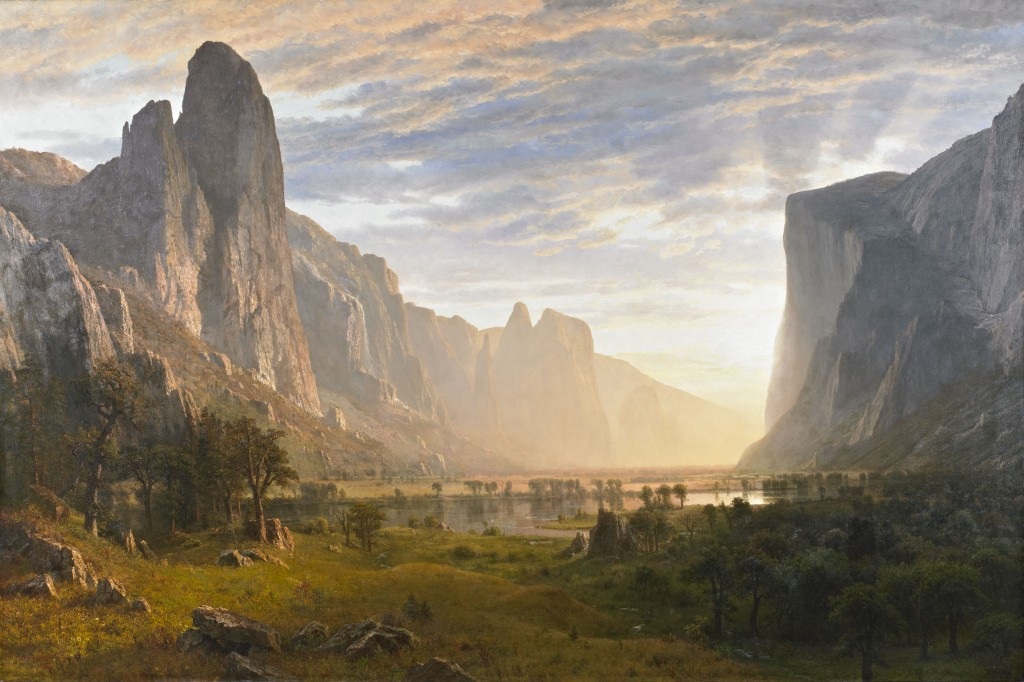 Bierstadt_Looking_Down_Yosemite_Valley-1024x682.jpg