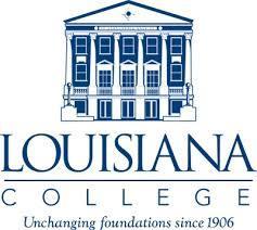 Louisiana-College-Logo.jpg