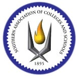 southern-association