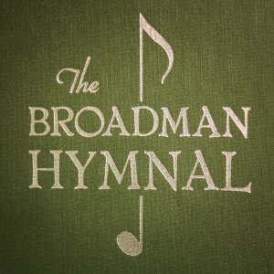 Why Do We Sing? Hymns and Contemporary Christian Music in