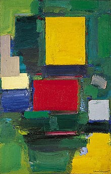 Hans_Hofmanns_painting_The_Gate_1959–60.jpg