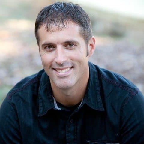 Pastor Kirk Jones, Louisiana College Board of Trustee member