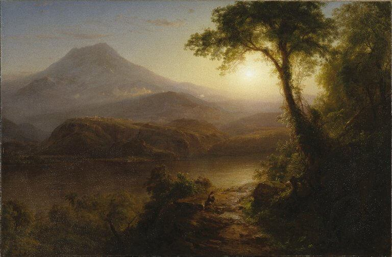 Brooklyn_Museum_-_Tropical_Scenery_-_Frederic_Edwin_Church_-_overall.jpg
