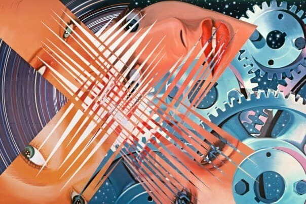 james-rosenquist