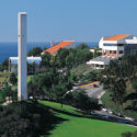 The Most Prestigious Christian Colleges